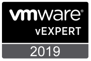 vexpert2019Badge